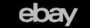 logo-ebay-min-uai-258x116