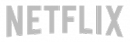 logo-netflix-min-uai-258x116